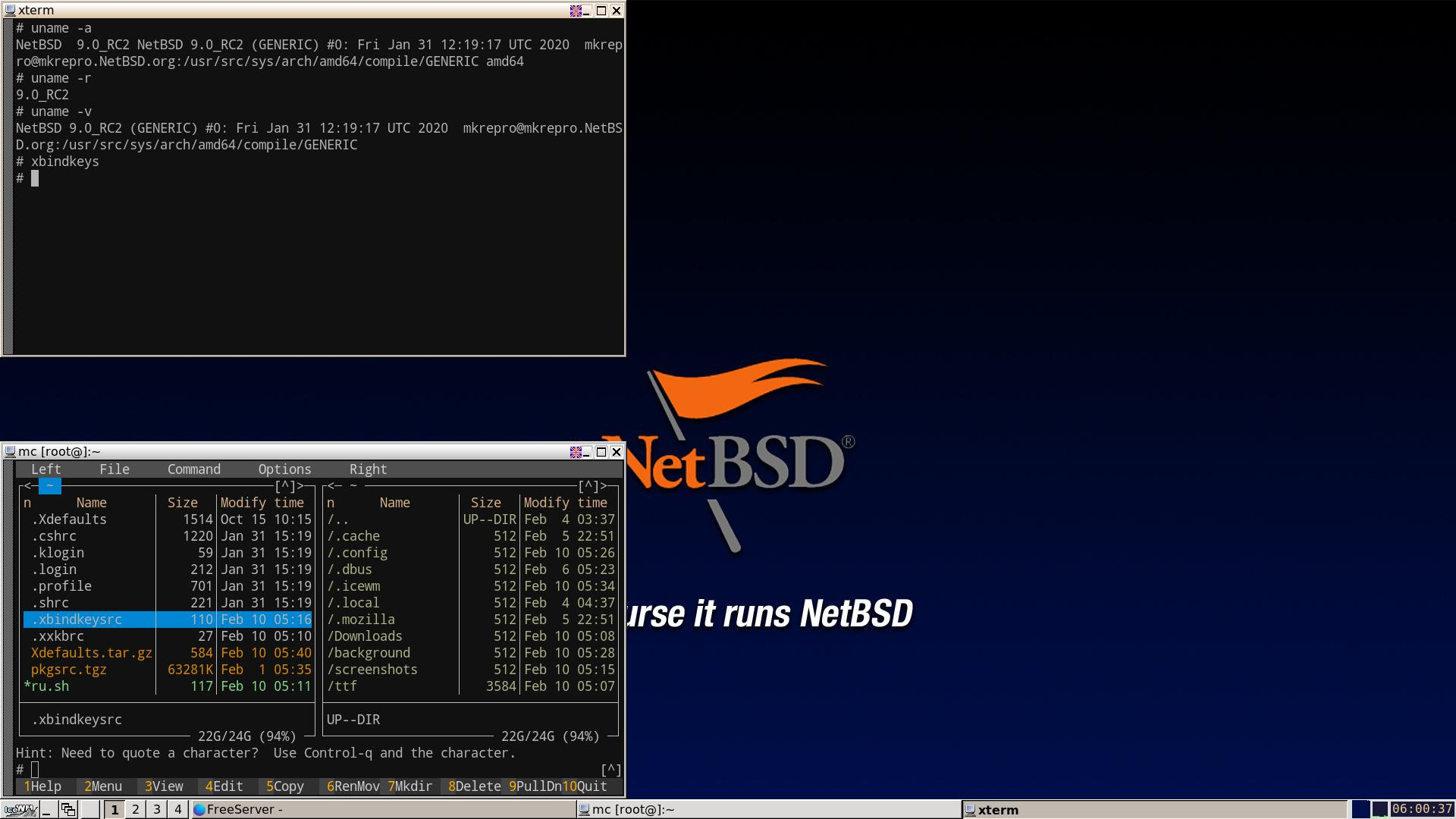 http//freeserver.su/uploads/images/NetBSD/2020-02-10_Feb0038-1920x1080.jpg